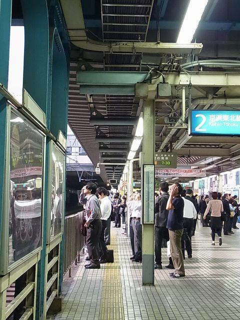 2012_05_21 日蝕 (1)