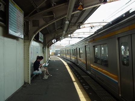2012_5_26鶴見線 (2)