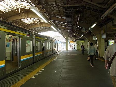 2012_5_26鶴見線 (30)