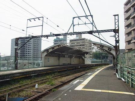 2012_5_26鶴見線 (9)