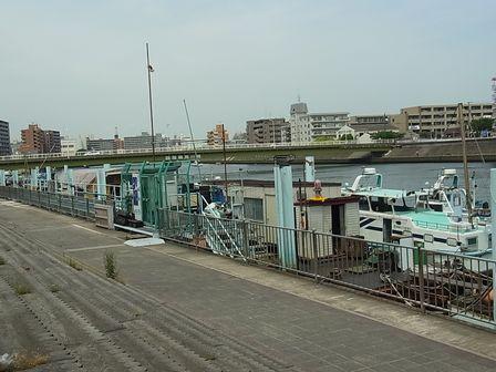 2012_5_26鶴見線 (7)