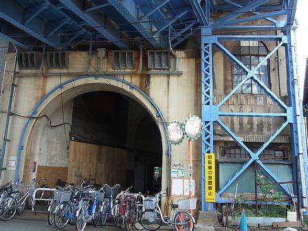 2012_5_26鶴見線 (6)