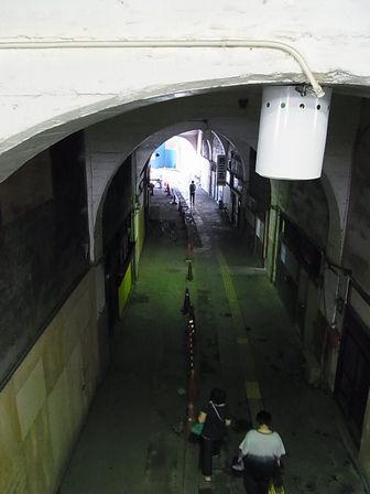 2012_5_26鶴見線 (4)