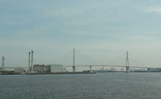 2012_5_26鶴見線 (16)