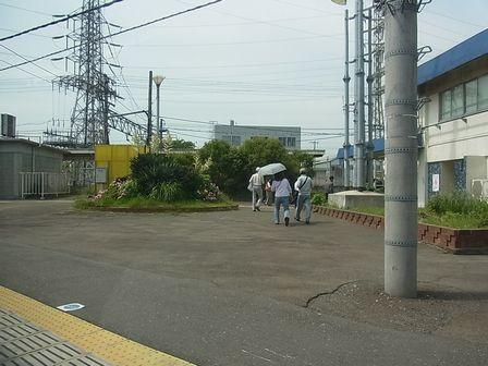 2012_5_26鶴見線 (15)