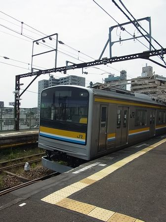 2012_5_26鶴見線 (10)