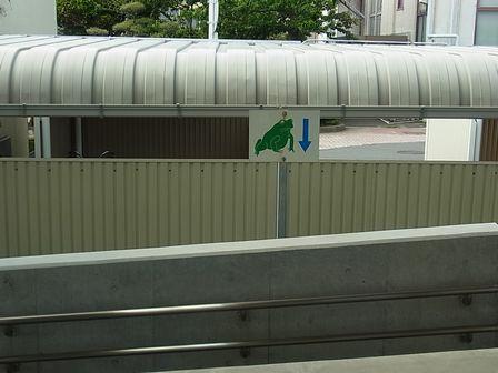 2012_5_26鶴見線 (27)