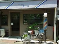 2012_05_27野毛付近 (10)
