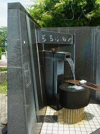 2012_6_8秩父 (1)