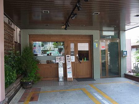 2012_6_8秩父 (15)