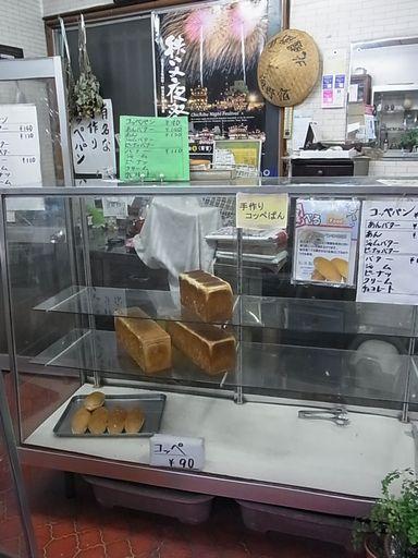 2012_6_8秩父 (67)