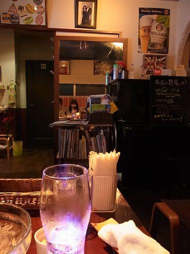 2012_6_8秩父 (81)
