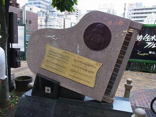 2012_6_10伊勢佐木町 (1)