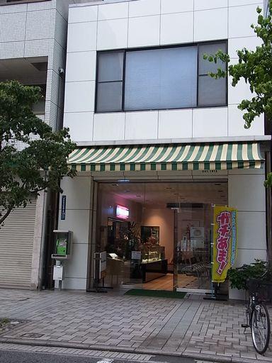 2012_6_10伊勢佐木町 (4)