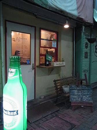 2012_6_14つくのイタリアン (7)