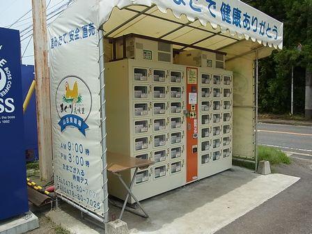 2012_6_23佐原たまご (7)