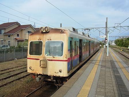 2012_6_23銚子電鉄 (6)
