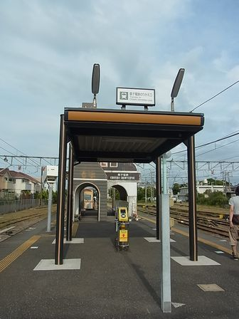 2012_6_23銚子電鉄 (2)