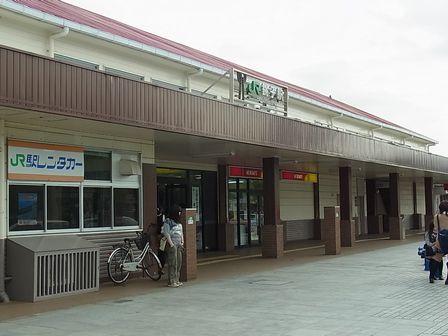 2012_6_23銚子電鉄 (1)