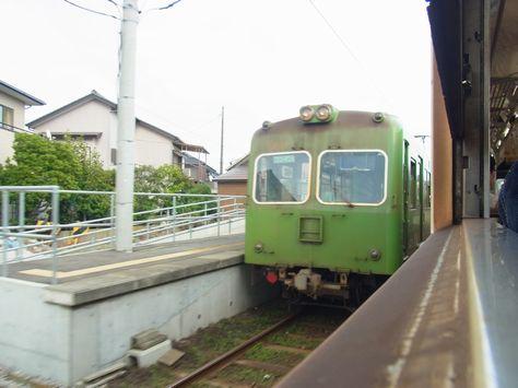 2012_6_23銚子電鉄 (35)