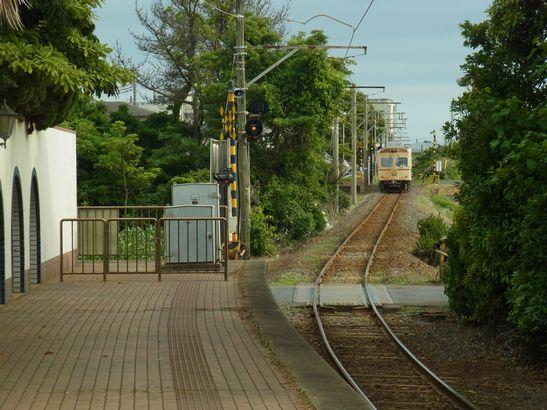 2012_6_23銚子電鉄 (22)
