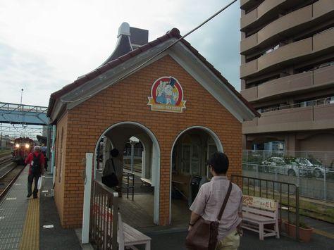 2012_6_23銚子電鉄 (38)