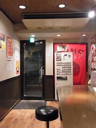 2012_07_03新子安初代田一 (4)