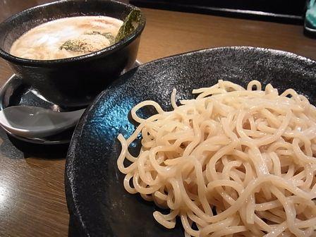 2012_07_03新子安初代田一 (7)