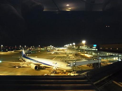 2012_07_04羽田空港 (1)