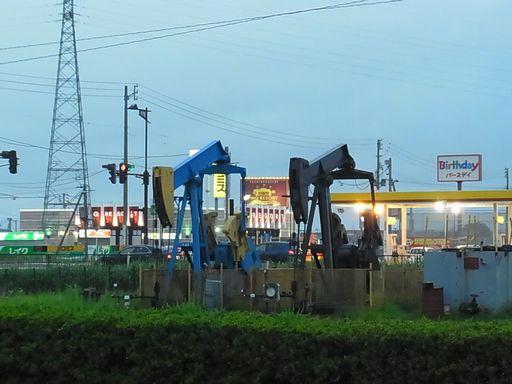 2012_07_05外旭川 油田 (3)