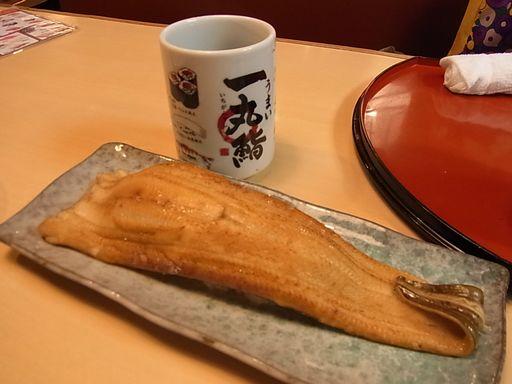 2012_07_05うまい一丸鮨 (4)