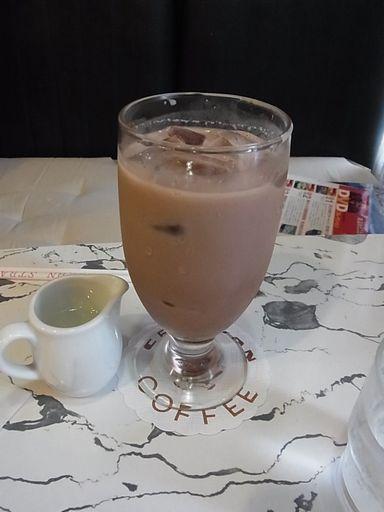 2012_6_25コーヒーフジタ (3)