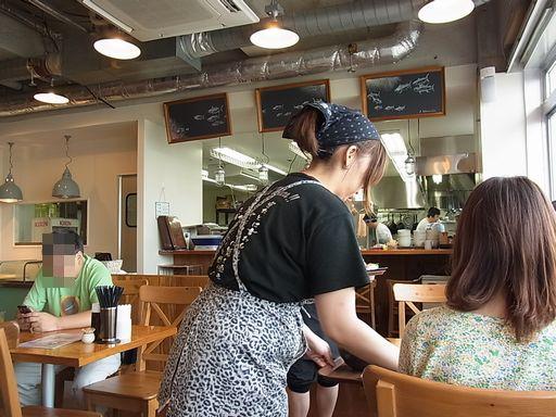 2012_6_25三崎食堂 (3)