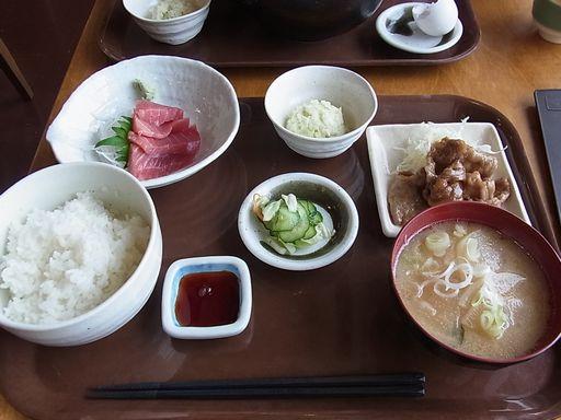 2012_6_25三崎食堂 (6)