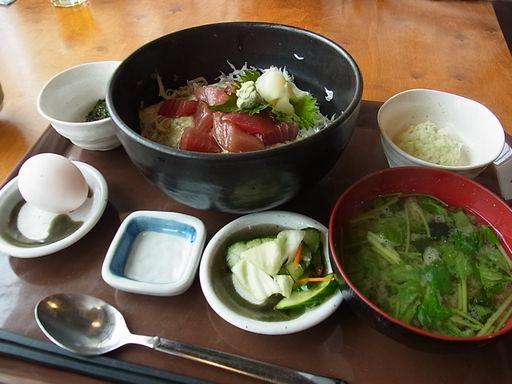 2012_6_25三崎食堂 (4)
