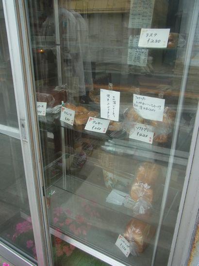 2012_6_25三崎港 (2)