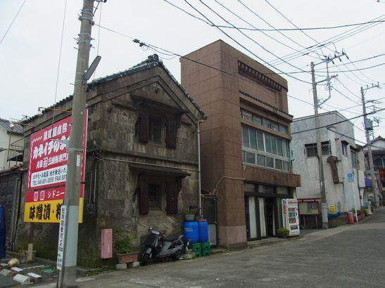 2012_6_25三崎港 (1)
