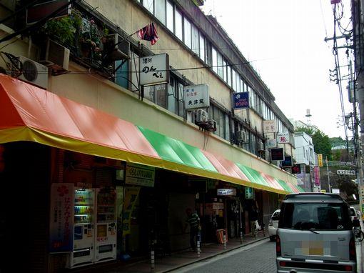 2012_6_25横須賀 (4)