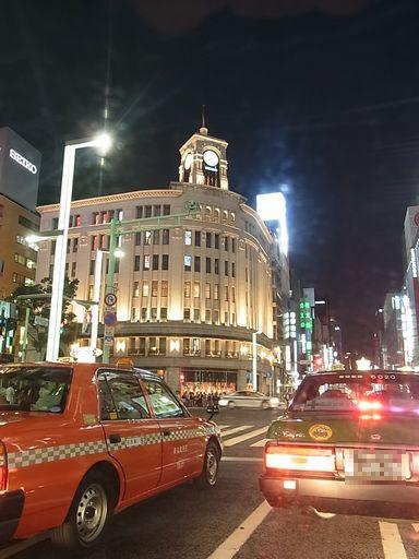 2012_07_13東京駅エキュート (5)