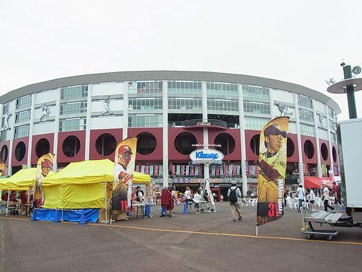 2012_07_14クリネックススタジアム (5)