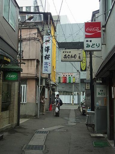 2012_07_14翠松亭 (1)