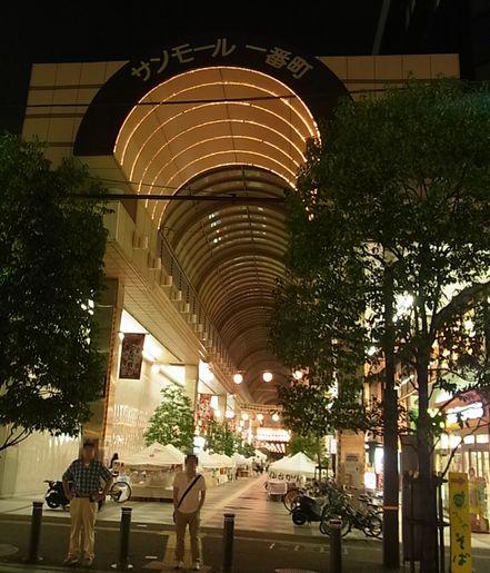2012_07_14一番町どおり (1)