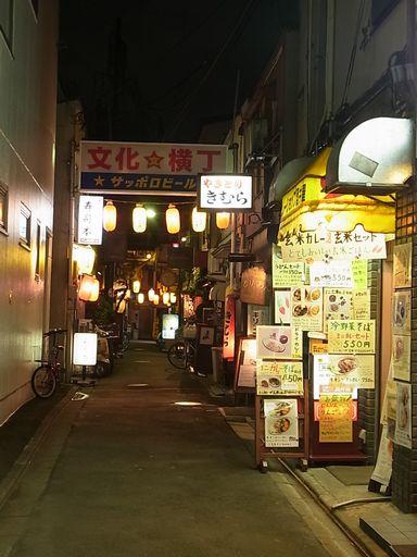 2012_07_14一番町どおり (2)