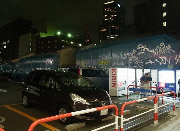 2012_07_14一番町どおり (3)