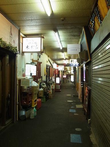 2012_07_14一番町どおり (5)