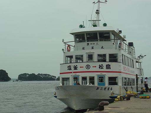 2012_07_15 松島海岸 (20)