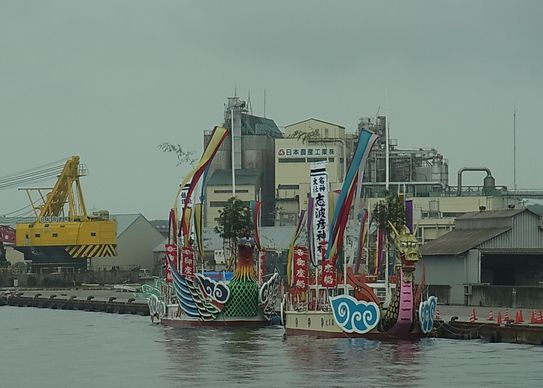 2012_07_15松島 (10)
