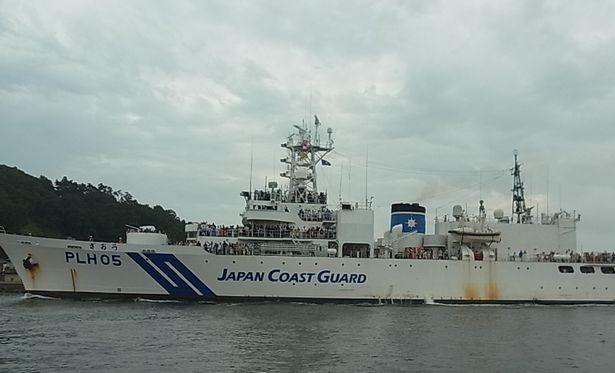 2012_07_15松島 (3)