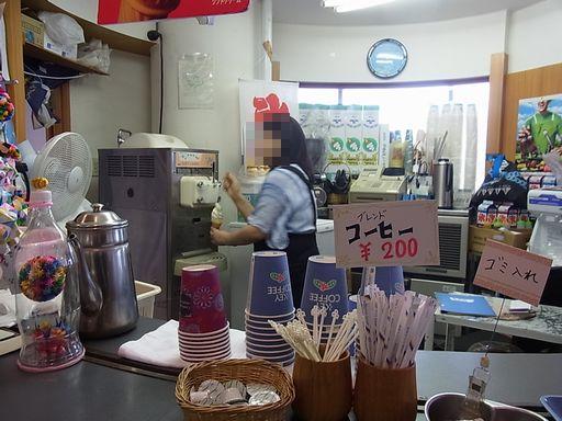 2012_07_15松島 (12)