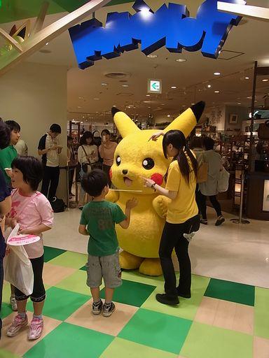 2012_07_15ポケモンセンター (1)